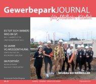 GpJ Frühjahr 2019 web