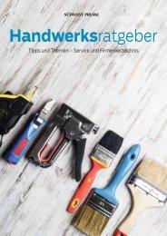 2019/13 - Handwerksratgeber_2019_Web