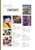 Bounce Magazine 78 - Page 6