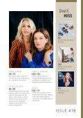 Bounce Magazine 78 - Page 7