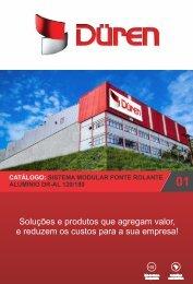 Catálogo 01