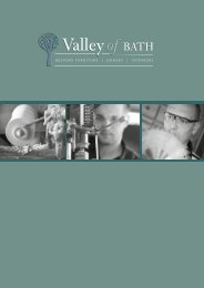 valley-brochure-singles