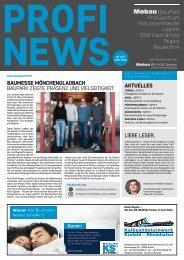 MOBAU_Profi-News_1-2019_DIN-A3