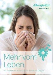 Broschuere_Allergierat_allesgut_Burgforum