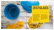 ZestGlass-Catalogue-2019