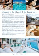 Cruise - Page 2