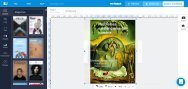 PDF to HTML5 page flip - flipbook software - Flipsnack