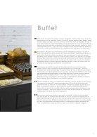 2019_03_Churchill_Buffet - Seite 3
