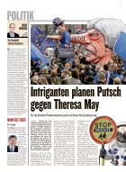 Berliner Kurier 25.03.2019 - Seite 2