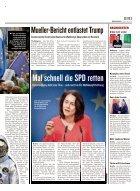 Berliner Kurier 25.03.2019 - Seite 3