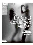 Berliner Kurier 25.03.2019 - Seite 4