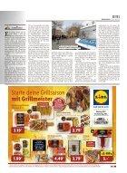 Berliner Kurier 25.03.2019 - Seite 5
