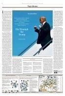 Berliner Zeitung 25.03.2019 - Seite 2