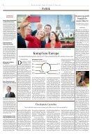 Berliner Zeitung 25.03.2019 - Seite 4