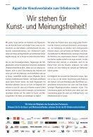 Berliner Zeitung 25.03.2019 - Seite 5