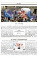 Berliner Zeitung 25.03.2019 - Seite 6