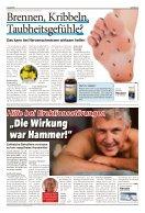 Berliner Zeitung 25.03.2019 - Seite 7