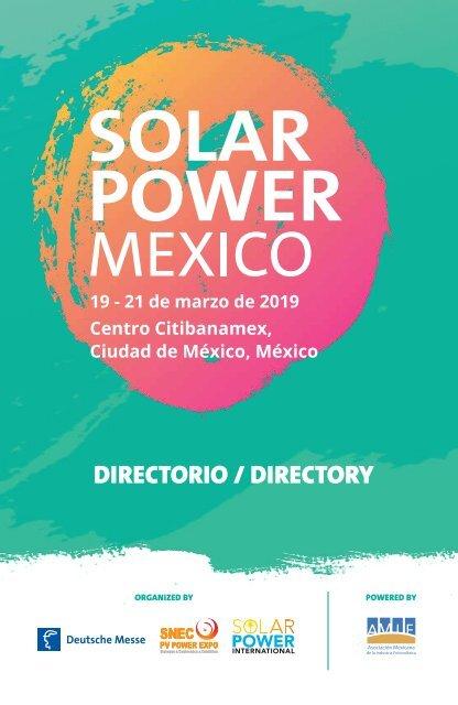DirectorioSolarPowerWeb (2)