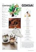 GOASIAPLUS April 2019 - Page 3