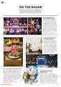 GOASIAPLUS April 2019 - Page 6