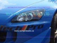 Buy Automotive Mechanic Tools
