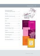 SPA039_Vorschau1-2019_deutsch_web-hoch - Page 3