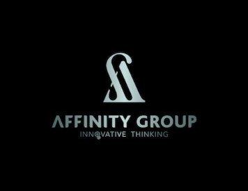 Echelon Affinity Proposal