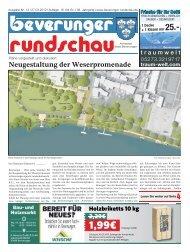 Beverunger Rundschau 2019 KW 13