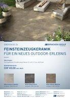 Bringhen_Aktionsflyer_Quarzit_Stile_Urbano_DE_web - Seite 2