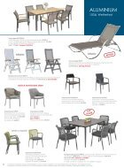 Flyer 2019 Teak and More - Seite 2