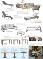 Flyer 2019 Teak and More - Seite 3