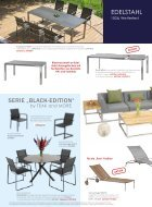 Flyer 2019 Teak and More - Seite 4