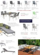 Flyer 2019 Teak and More - Seite 5