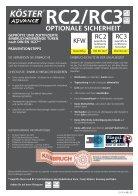 Specht - Haustürkatalog 2019 - Seite 7