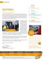 Stadtwerker 3_2018_web - Seite 2