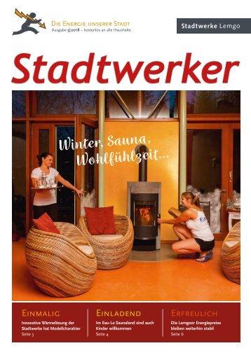 Stadtwerker 3_2018_web