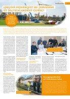 Stadtwerker 3_2018_web - Seite 3
