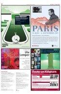 Berner Kulturagenda N°12 - Page 2