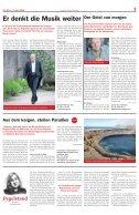 Berner Kulturagenda N°12 - Page 3