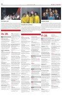 Berner Kulturagenda N°12 - Page 4