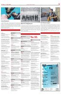 Berner Kulturagenda N°12 - Page 5