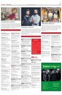 Berner Kulturagenda N°12 - Page 7