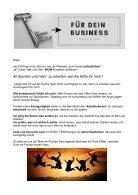 Erfolgs Anleitung - Seite 2