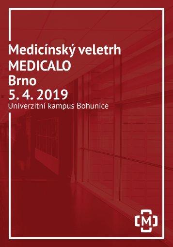 Medicalo_booklet_Brno