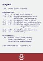 Medicalo_booklet_Brno - Page 2