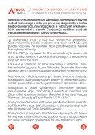 Medicalo_booklet_Brno - Page 4