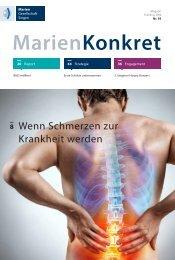 MarienKonkret-93-Fruehling-2019