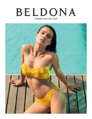 Beldona Summer Edition 2019 - DE