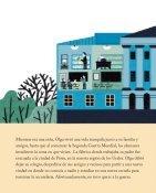 Olga-Oleinik_paginas para imprenta - Page 6