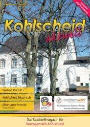 SG3_Kohlscheid_aktuell_April_2019_Nr.002